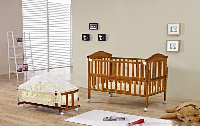 Q Baby Products Co. 5e542665e
