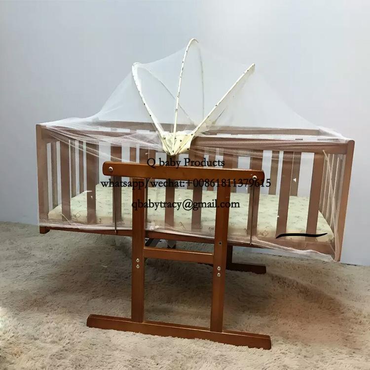 wholesale wooden baby swing 0359526bd