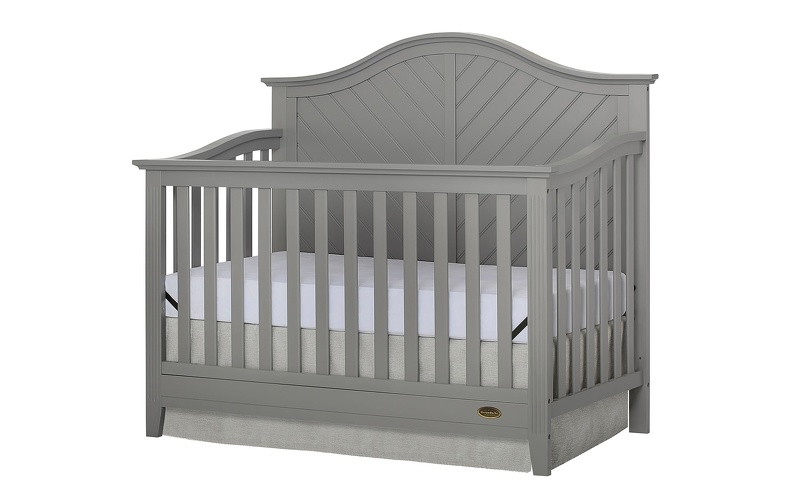 wholesale wooden baby cot 31