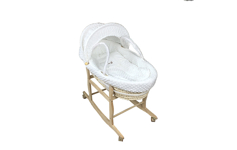 wholesale baby moses basket